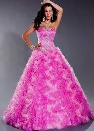 pink party dresses for girls naf dresses