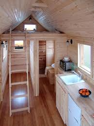 tiny home interior ideas super small homes super cool ideas small space living furniture