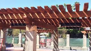 sunglo patio heaters sunpak patio heater vent of exhaust gases patioheat com youtube