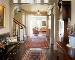 dazzling mohawk area rugs in traditional with wood floor area