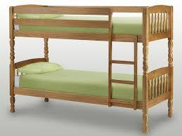 Julian Bowen Bunk Bed Bunk Beds 37 Products Archers Sleepcentre