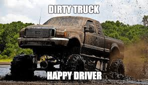 mudding truck 20 jacked up truck memes that will make you want to go muddin u0027
