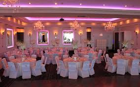 reception halls book an event la perle reception montreal le
