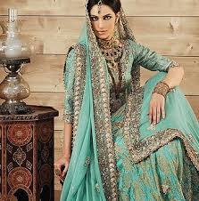 wedding dress in pakistan wedding dresses 2016 for women