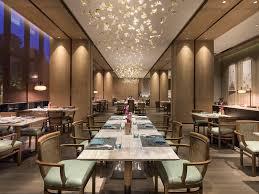 hotel shanghai novotel shanghai clover