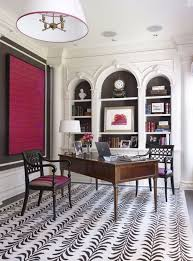 Luxe Home Design Inc 1152 Best Luxe Dens Studies Images On Pinterest Office