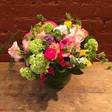 flowers delivery flower delivery nyc by new york florist