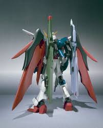 amazon com robot damashii destiny gundam everything else
