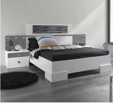 mobilier chambre pas cher meuble chambre pas cher avec cuisine chambre coucher large choix de
