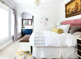bedroom blogs redesign my bedroom awesome property staged redesign my room contest