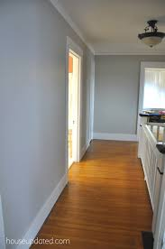 benjamin moore london fog paint playing house benjamin moore
