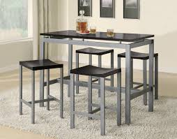 Counter Height Dining Room Table Sets by Santa Clara Furniture Store San Jose Furniture Store Sunnyvale