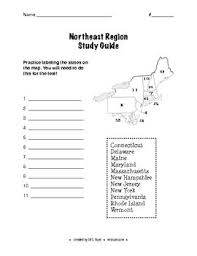usa map northeastern states 25 best northeast region of the united states images on