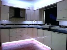 kitchen strip lights under cabinet led kitchen strip lights under cabinet skyskywaitress co