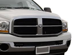 2007 dodge ram grille 2006 dodge ram 1500 reviews and rating motor trend