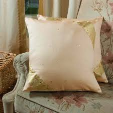 Throw Pillow Covers Online India Cushion Covers Sarees Online Buy Indian Sari Indian Dresses