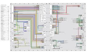 nissan frontier radio wiring diagram gooddy org