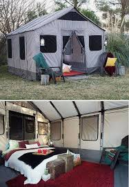 Backyard Campout Ideas 30 Of The Best Camping Ideas Gear Tips U0026 Tricks Tents