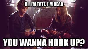 Hook Meme - wanna hook up meme more from other memes