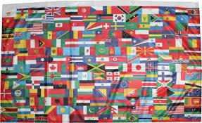 Flags Of Nations Images World Flag Nations Budo Life Fan Shop Des Deutschen