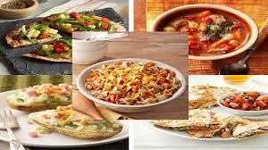 dinner for a diabetic top 5 diabetic dinner recipes easy