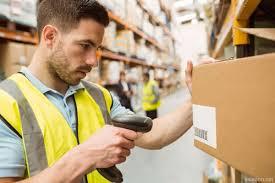 Warehouse Worker Resume Example Sample Fruit Warehouse Worker