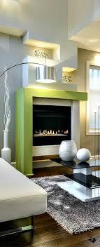 wohnzimmer grn grau braun ideen ideen khles wohnzimmer grun grau braun esszimmer braun grn