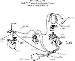 wiring diagram of a house wiring diagram shrutiradio