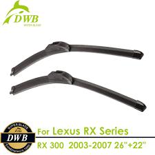 lexus rx300 fan noise online buy wholesale rx 290 from china rx 290 wholesalers