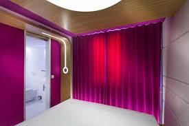 d馗o chambre cocooning d馗o chambre violet gris 100 100 images d馗or de chambre adulte