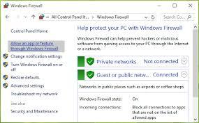 bureau à distance windows 7 é pour résoudre connexion bureau à distance a des cessé de