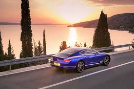 bentley wheels on audi new bentley continental gt revealed full specs and video autocar