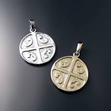 orthodox crosses 108 best orthodox crosses serbian crosses images on