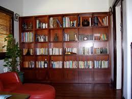 bookshelf room divider 9693