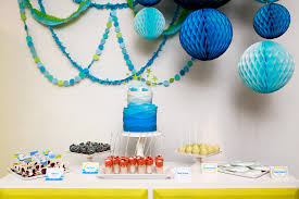 whale themed baby shower whale themed baby shower naturally yours events chicago il