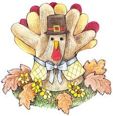 edible turkey table decorations diy thanksgiving table decorations