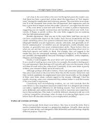 executive director cover letter cover letter tips for assistant