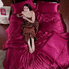 Good Bed Sheets Online Buy Wholesale Good Bed Sheets From China Good Bed Sheets