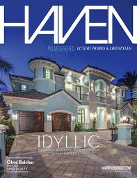 luxury homes naples fl haven palm beaches luxury homes lifestyles by haven miami