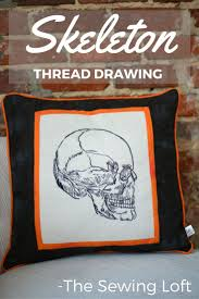 halloween sewing crafts 5758 best blogger sewing patterns we love images on pinterest