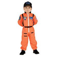 Octonaut Halloween Costume Size 2t 4t Boys Halloween Costumes Kmart