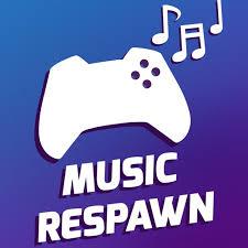 music respawn npr