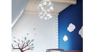 lustre pour chambre fille 25 meilleurde lustre pour enfant littlesundaysblog com