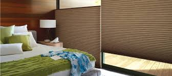 cellular honeycomb window blinds u0026 shades hunter douglas