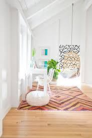 floor rental hardwood floors with a rental floor sander