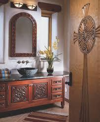 simple how do you say bathroom sink in spanish decor idea stunning