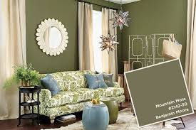 adorable 25 moss green paint inspiration design of huls 43c 3d