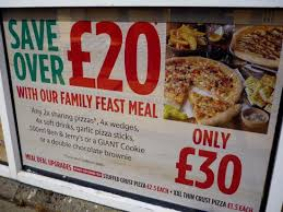 papa cuisine papa s family feast deal for 2017 picture of papa s
