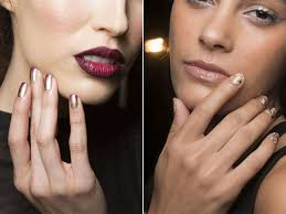 nail trends images reverse search