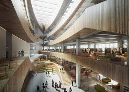 these libraries are also architectural landmarks skyrisecities